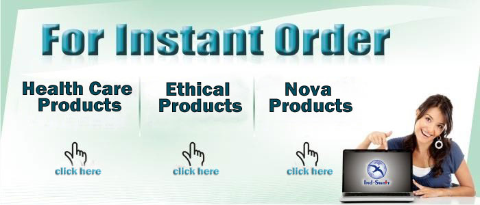 best pharmaceutical company in India