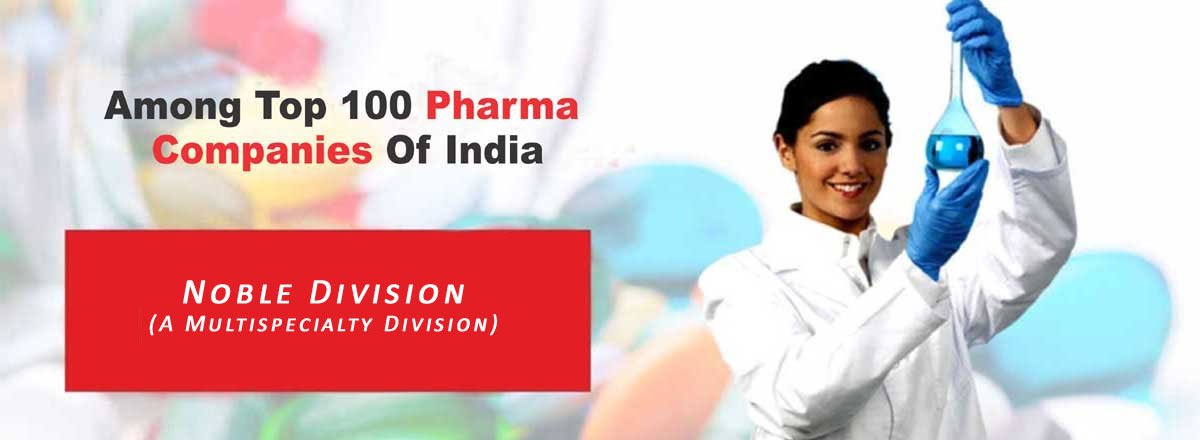 Best PCD Pharma Company | Pharma Franchise in India | Ind