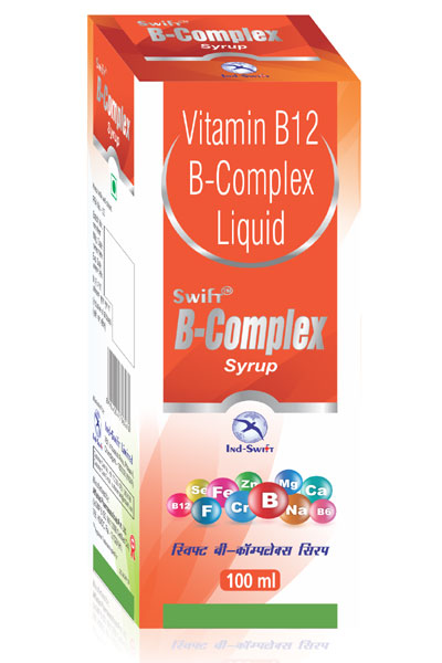 images/products/b_complex_syrup.jpg