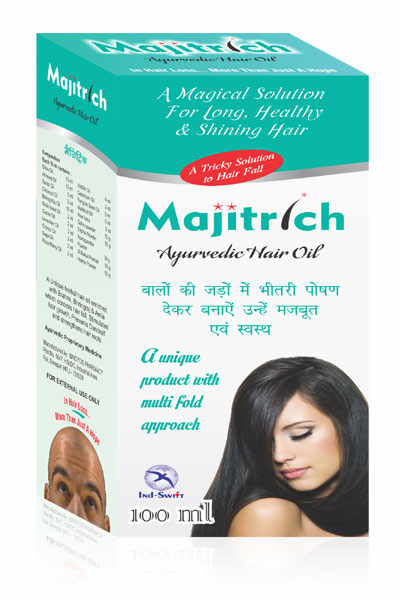 images/products/majitrich_hair_oil.jpg