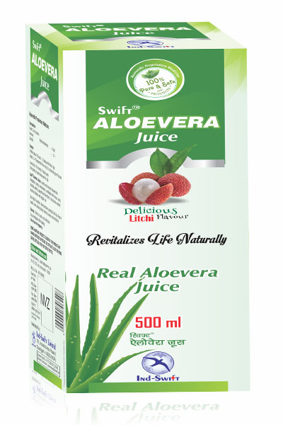 images/products/swift_aloevera_juice.jpg