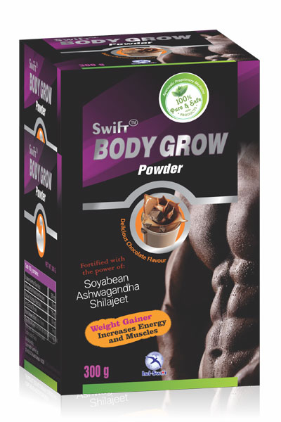 images/products/swift_body_grow_powder.jpg