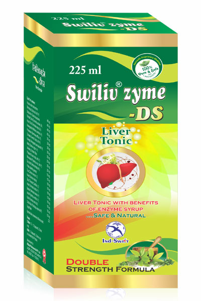 images/products/swilivzyme_DS.jpg